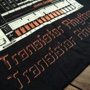 Totebag-808
