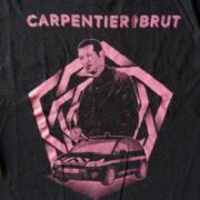 Carpentier Brut